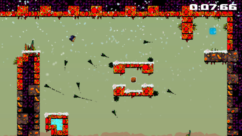 Screenshot 13 - Fenix Rage