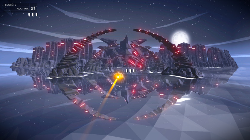 Screenshot 7 - Aaero