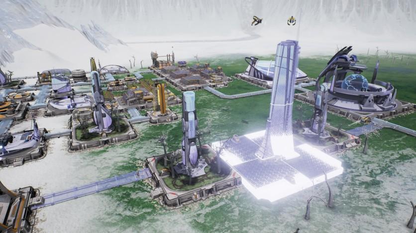 Screenshot 10 - Aven Colony