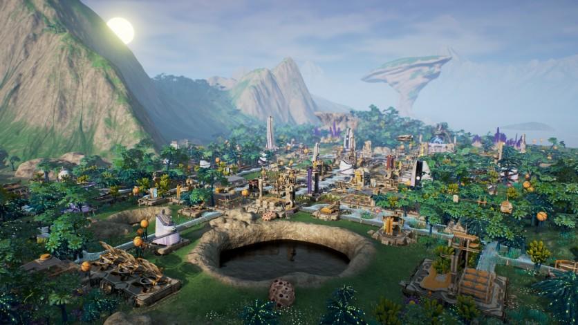 Screenshot 9 - Aven Colony
