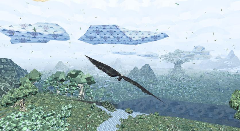 Screenshot 5 - Meadow