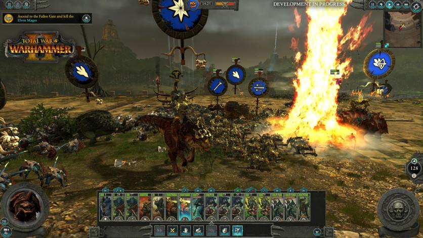 Screenshot 5 - Total War: WARHAMMER II