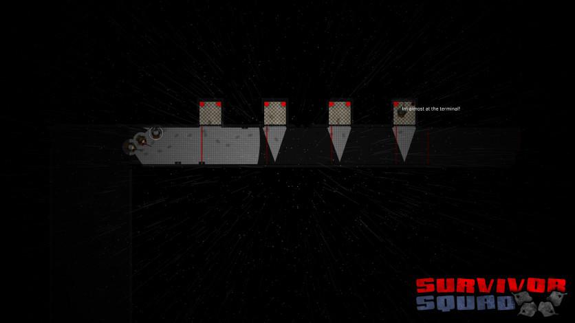 Screenshot 10 - Survivor Squad