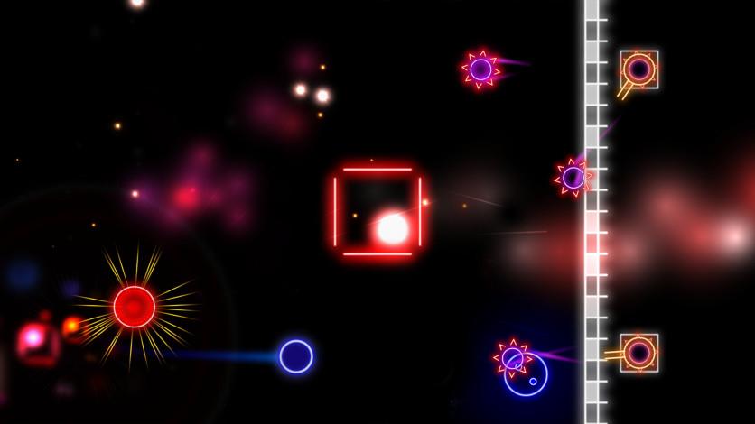 Screenshot 5 - Ellipsis