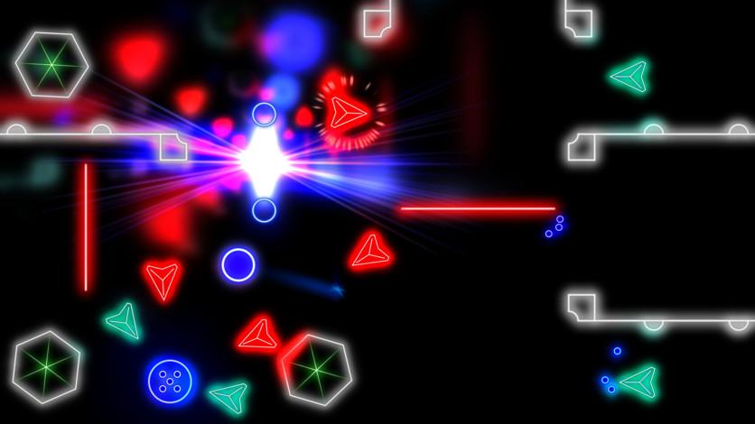 Screenshot 7 - Ellipsis
