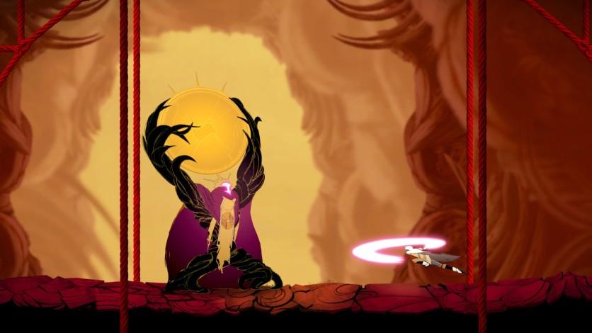 Screenshot 7 - Sundered - Eldritch Edition