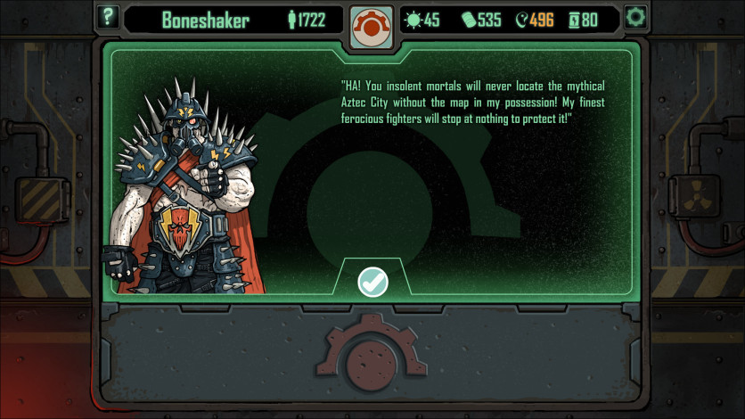 Screenshot 14 - Skyshine's Bedlam