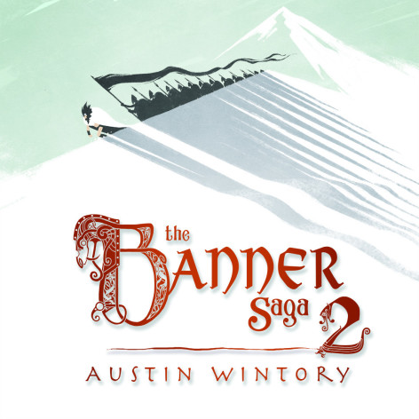 Screenshot 21 - The Banner Saga 2 Deluxe Edition