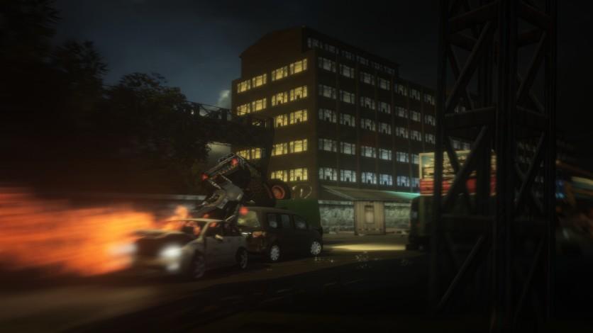 Screenshot 5 - Crash Time 3