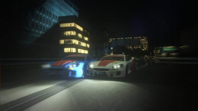 Screenshot 3 - Crash Time 3