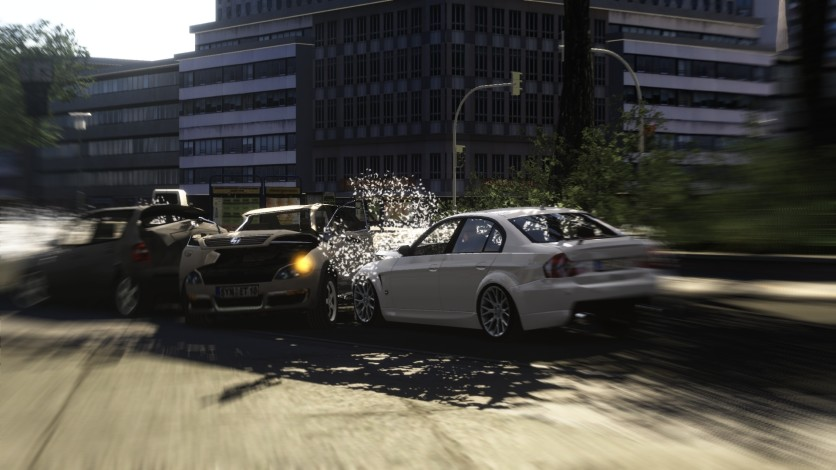 Screenshot 7 - Crash Time 3