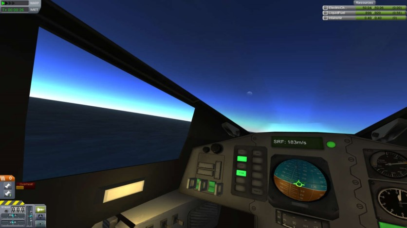Screenshot 15 - Kerbal Space Program