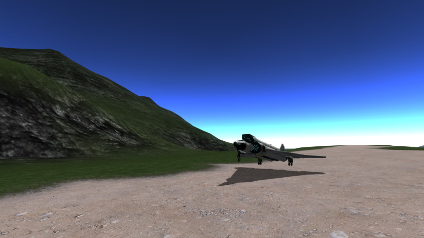 Screenshot 10 - Kerbal Space Program
