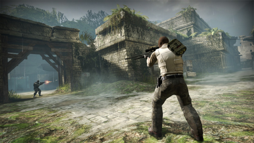 Screenshot 12 - Counter-Strike: Global Offensive