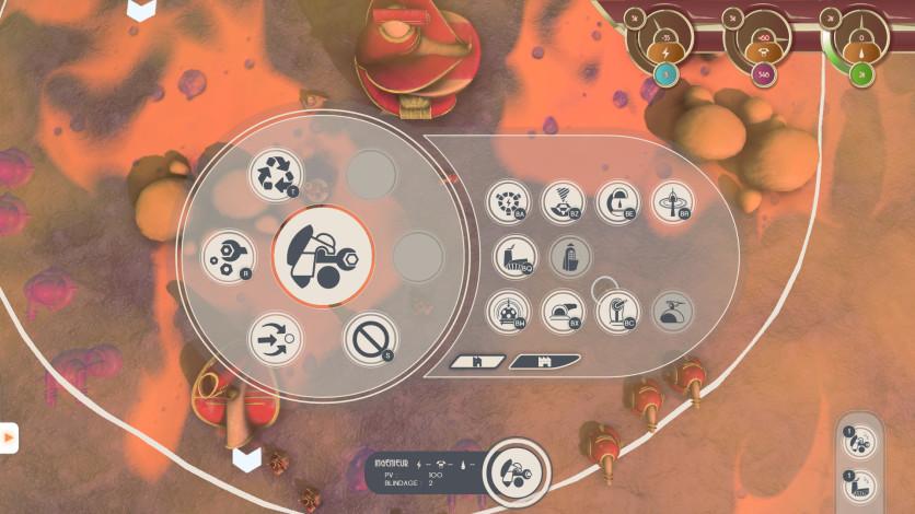 Screenshot 9 - Win That War!