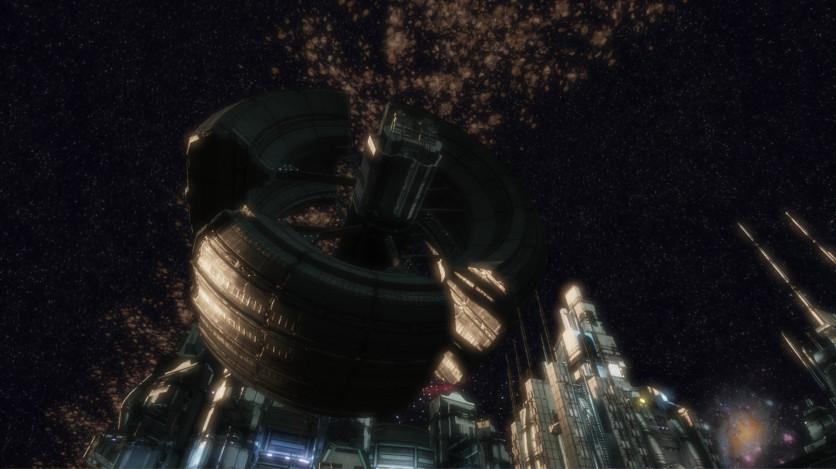 Screenshot 6 - Planet Ancyra Chronicles