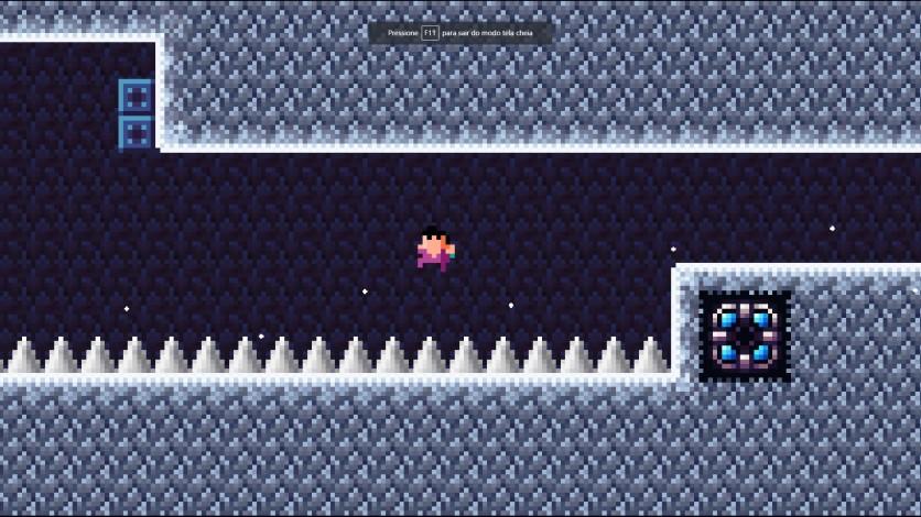 Screenshot 9 - Necrosphere - Deluxe Edition