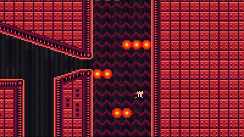 Screenshot 7 - Necrosphere - Deluxe Edition
