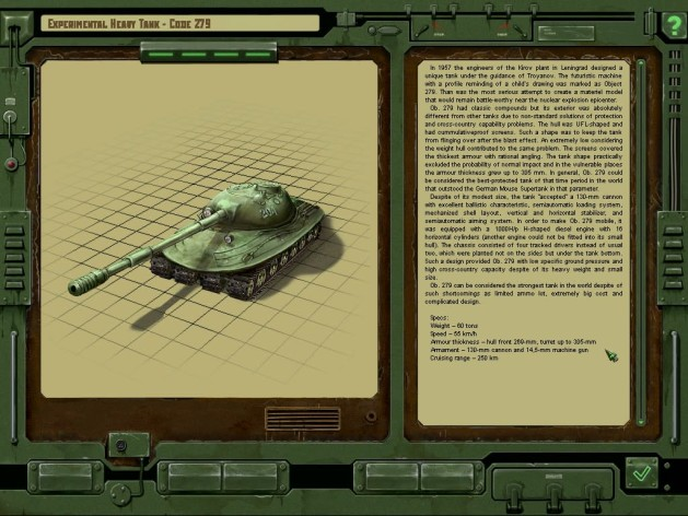 Screenshot 12 - Cuban Missile Crisis + Ice Crusade Pack
