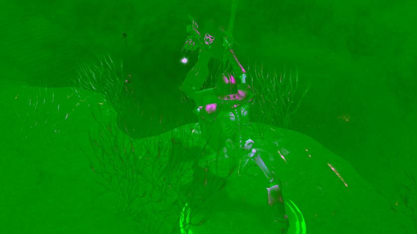 Screenshot 6 - Royal Quest - Champion of Aura Pack