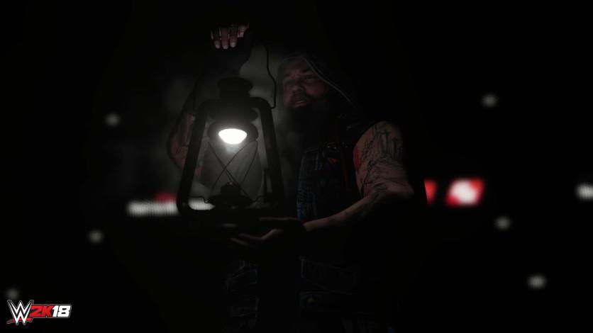 Screenshot 3 - WWE 2K18 - Digital Deluxe Edition