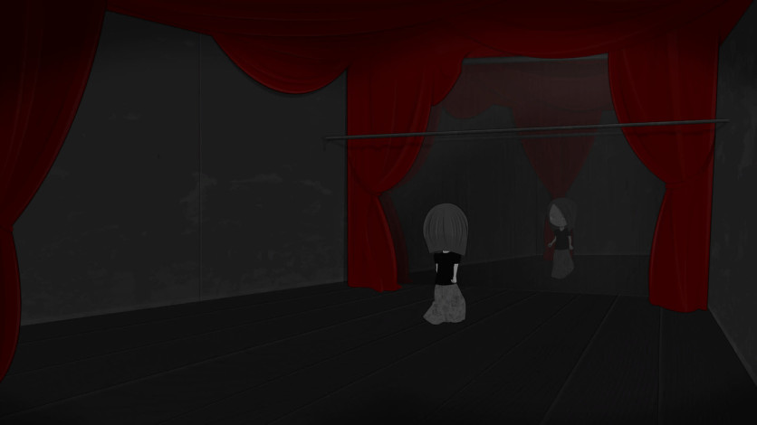 Screenshot 7 - Bear With Me - Episode Three