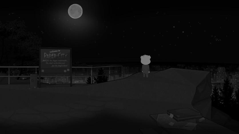 Screenshot 5 - Bear With Me - Episode Three