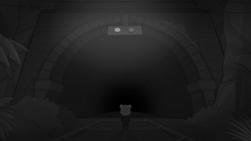 Screenshot 3 - Bear With Me - Episode Three