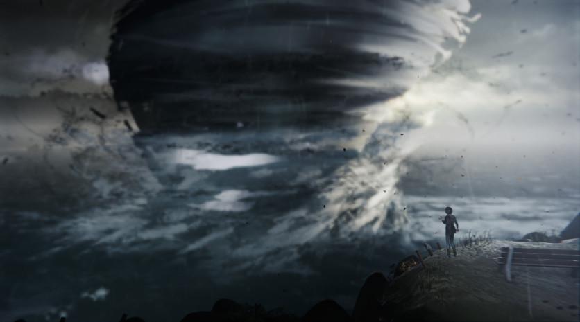 Screenshot 20 - Life Is Strange - Complete Season