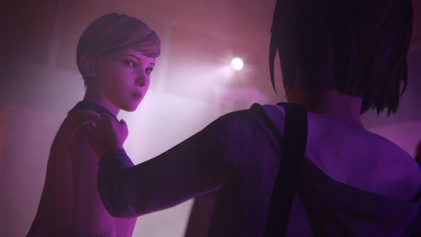 Screenshot 6 - Life Is Strange - Complete Season