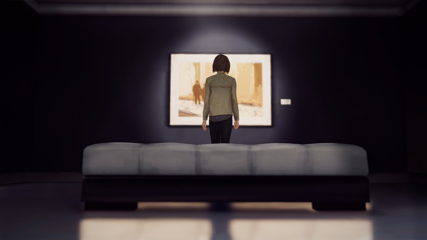 Screenshot 18 - Life Is Strange - Complete Season