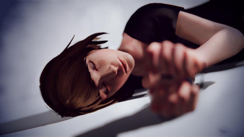 Screenshot 17 - Life Is Strange - Complete Season