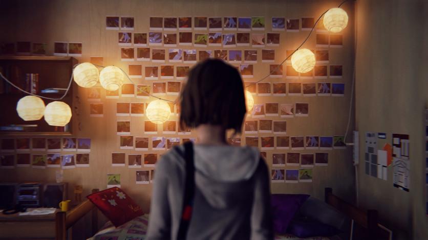 Screenshot 8 - Life Is Strange - Complete Season