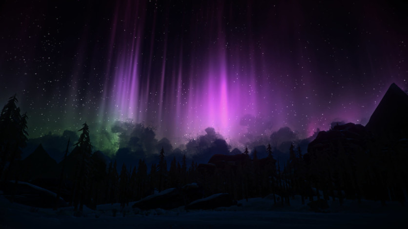Screenshot 6 - The Long Dark