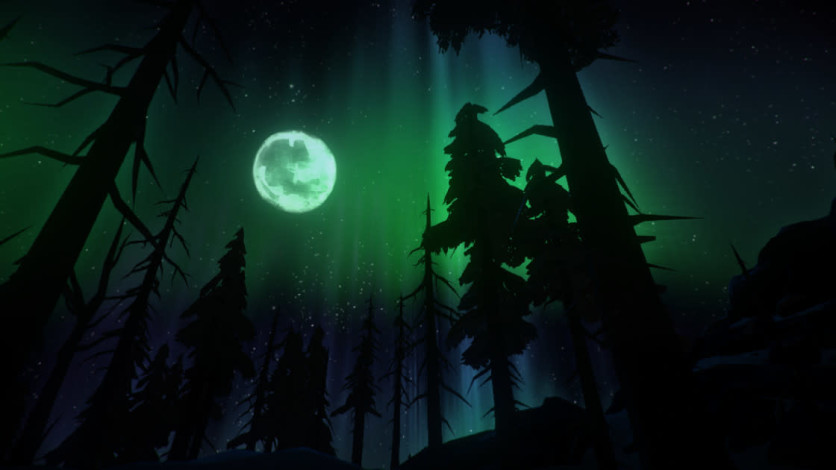 Screenshot 18 - The Long Dark
