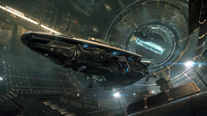 Screenshot 15 - Elite Dangerous: Horizons - Season Pass