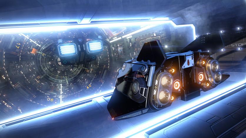 Screenshot 14 - Elite Dangerous: Horizons - Season Pass