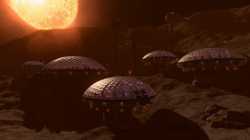 Screenshot 8 - Elite Dangerous: Horizons - Season Pass