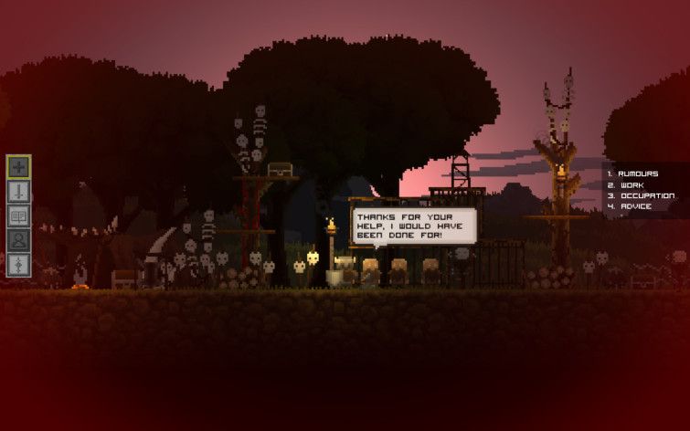 Screenshot 7 - Regions Of Ruin
