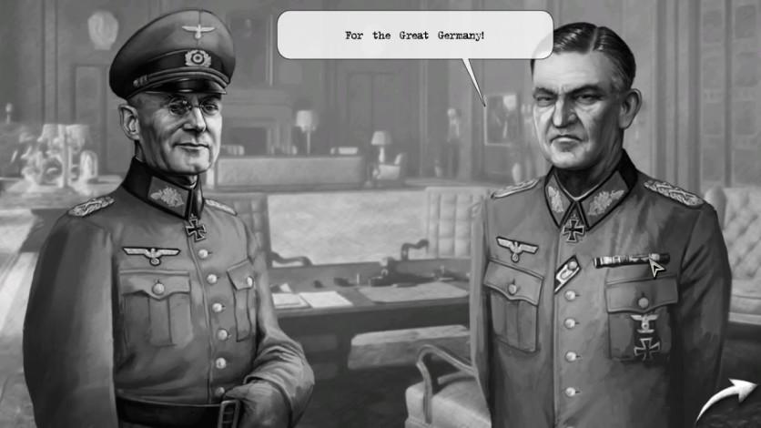 Screenshot 3 - Strategy & Tactics: Wargame Collection