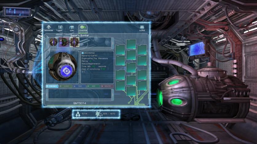 Screenshot 6 - A.I.M. 2 Clan Wars