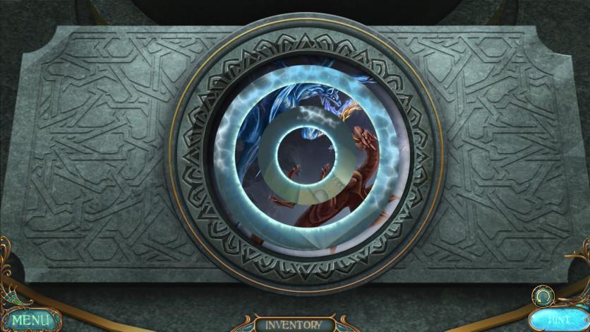 Screenshot 10 - Dreamscapes: Nightmare's Heir 2 - Premium Edition