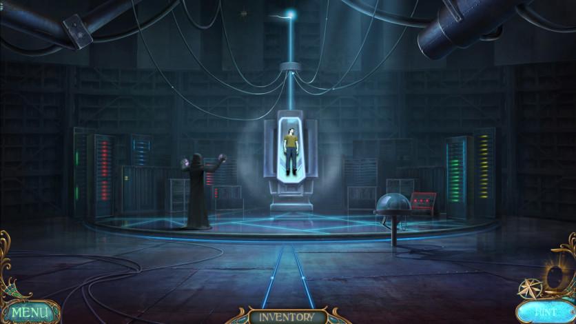 Screenshot 3 - Dreamscapes: Nightmare's Heir 2 - Premium Edition