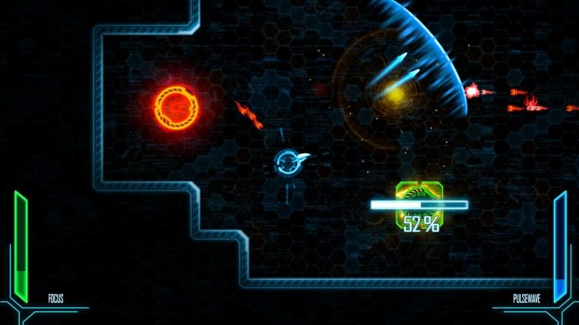 Screenshot 5 - Dex