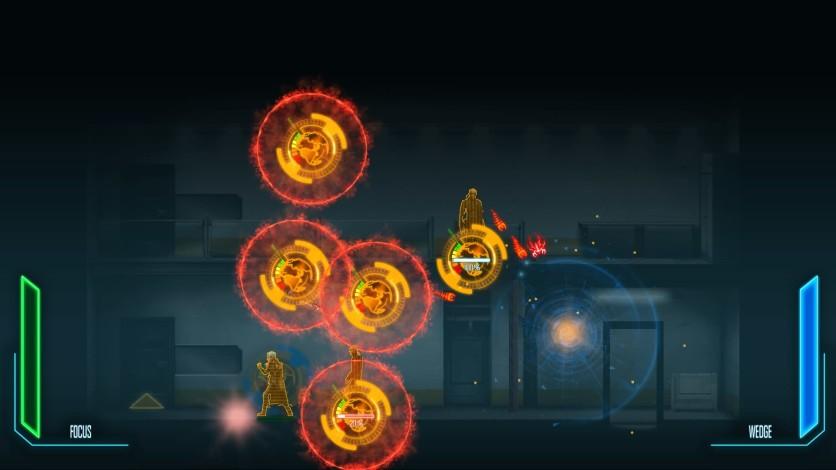 Screenshot 6 - Dex