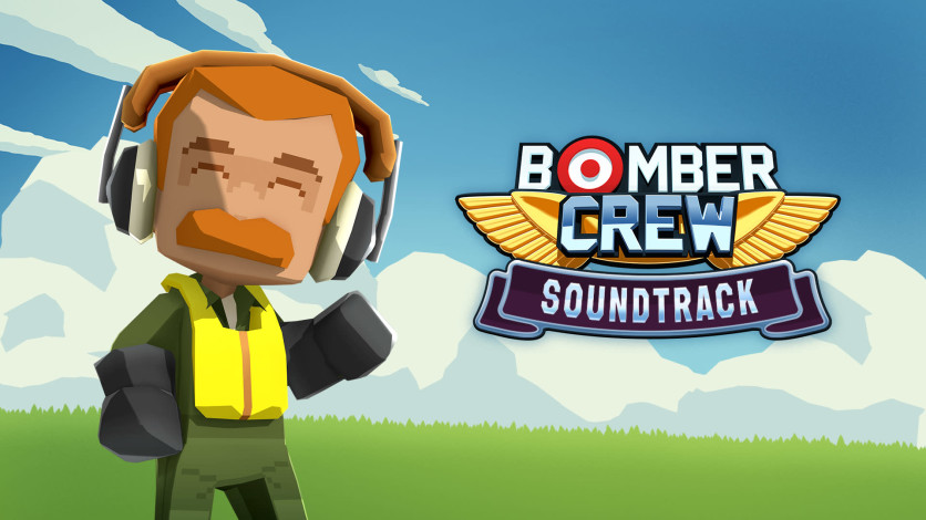 Screenshot 8 - Bomber Crew Deluxe Edition