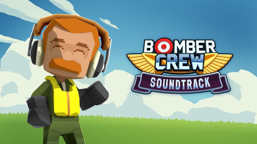 Screenshot 8 - Bomber Crew Deluxe Edition