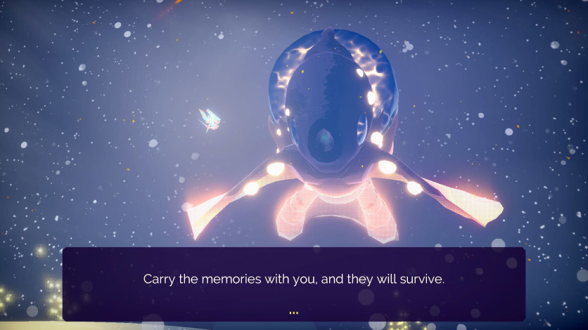 Screenshot 7 - InnerSpace
