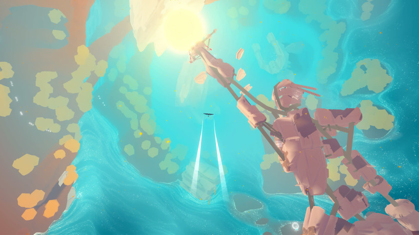 Screenshot 11 - InnerSpace