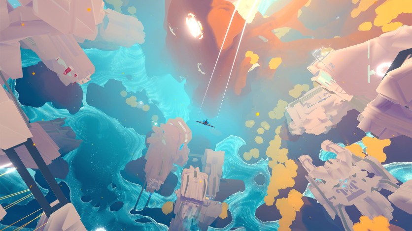 Screenshot 3 - InnerSpace